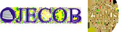 JecobObras | Impermeabilizaciones en Madrid